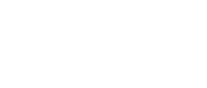 Restaurant Windhof